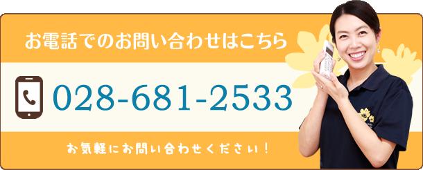 028-681-2533